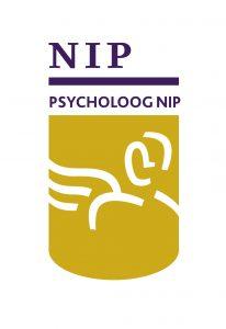 NIP210_NIP_Psycholoog_RGB